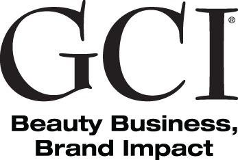GCI_logo_tag-stack